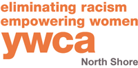 YWCA North Shore – Eliminating Racism, Empowering Women