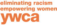 YWCA Northeastern MA