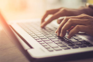 How to Erase Browser History | YWCA Northeastern